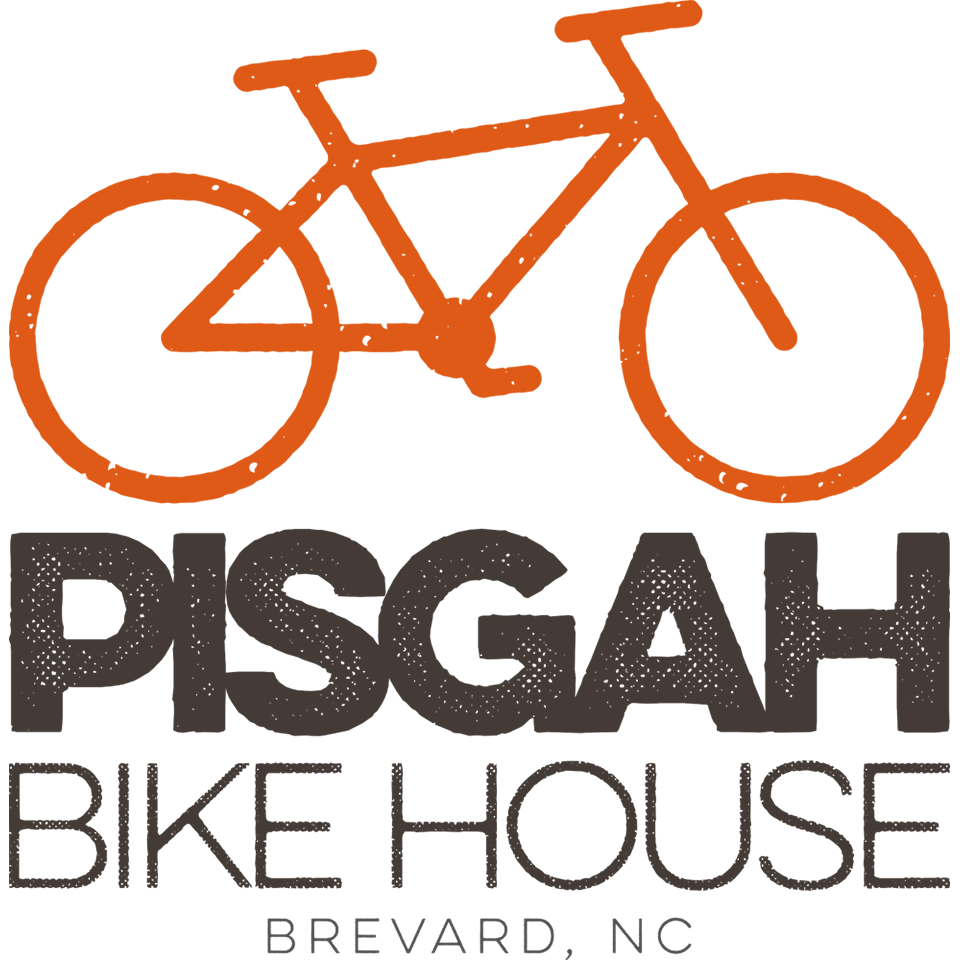 Pisgah Bike House, Brevard NC Vacation Rental